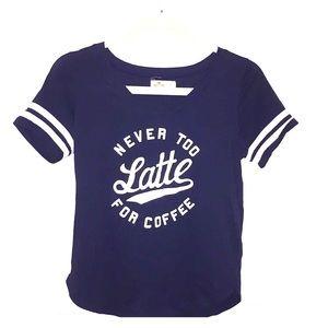Hollister, women's shirt.